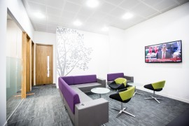 Images for Piccadilly Place, Manchester, M1 3BN