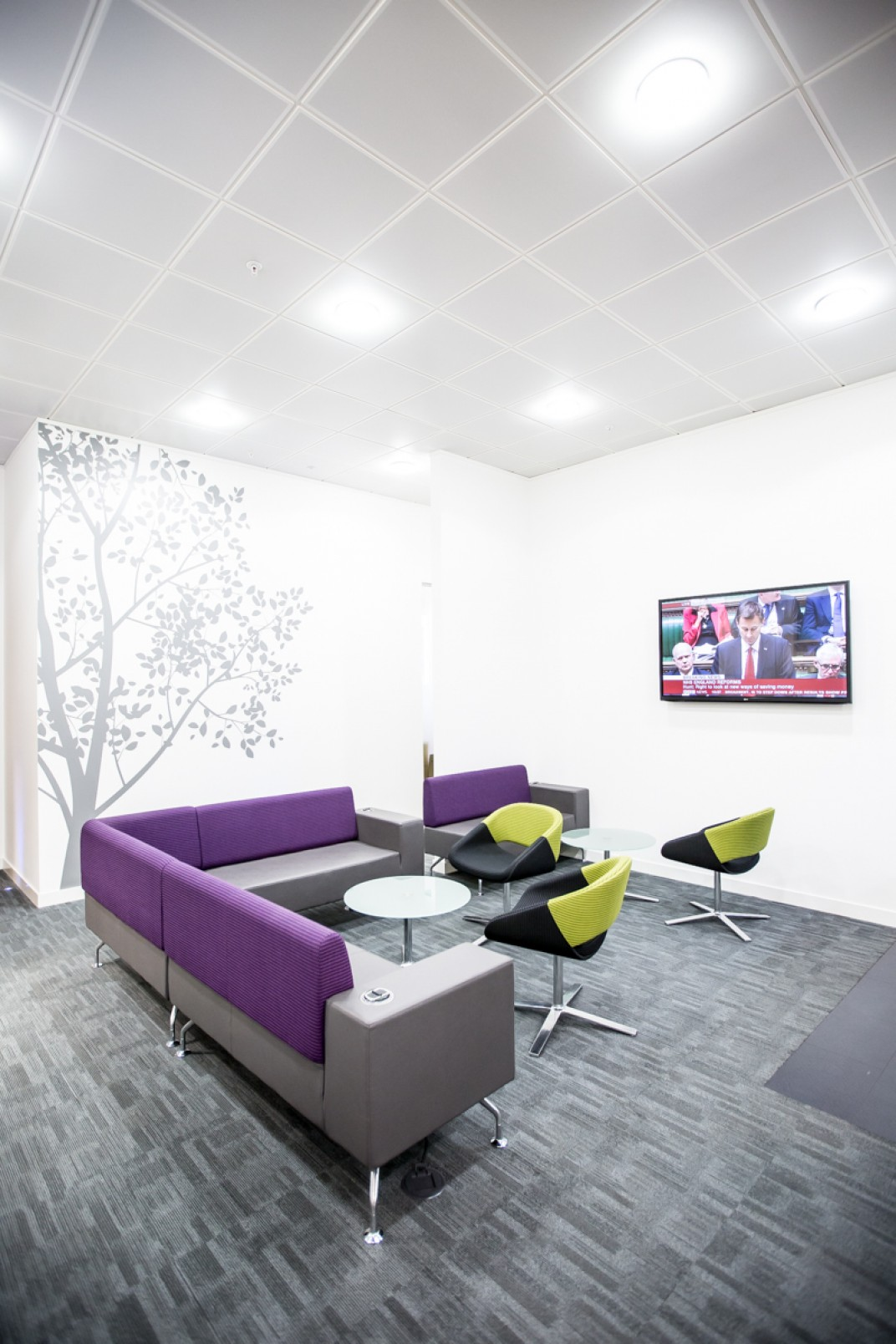 Images for Piccadilly Place, Manchester, M1 3BN EAID:3928049530 BID:2