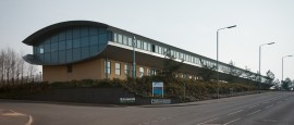 Images for Oakham Business Park, Hamilton Way, Mansfield, NG18 5BR