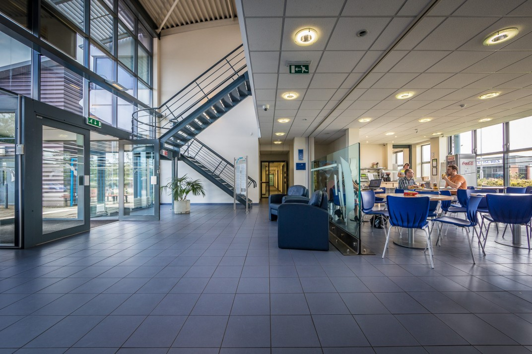 Images for Oakham Business Park, Hamilton Way, Mansfield, NG18 5BR EAID:3928049530 BID:2