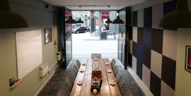 Images for Great Eastern Street, Shoreditch, EC2A 3QR