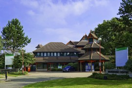 Images for Solihull Parkway, Birmingham, B37 7YN