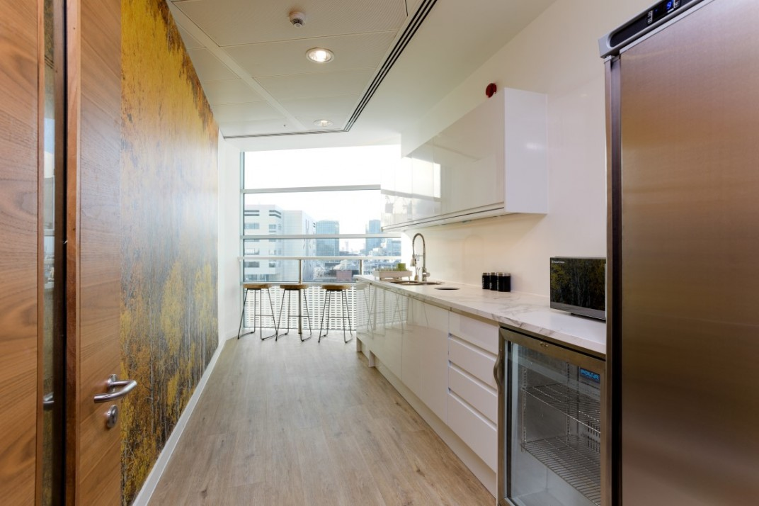Images for Crown Place, Liverpool Street, EC2A 4EB EAID:3928049530 BID:2
