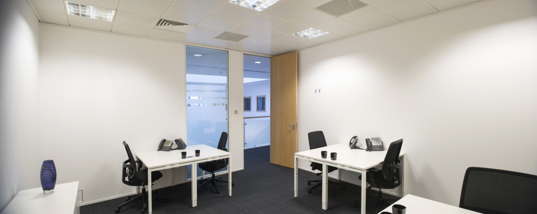 Images for Cambourne Business Park, Cambridge, CB23 6DP EAID:3928049530 BID:2