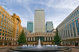 Images for Canada Square, Canary Wharf, E14 5DY