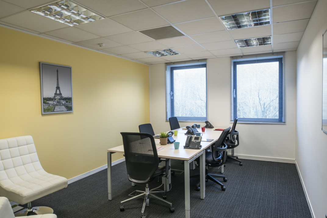 Images for Cardiff Gate Business Park, Cardiff, CF23 8RU EAID:3928049530 BID:2