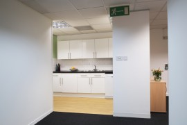 Images for Cardiff Gate Business Park, Cardiff, CF23 8RU