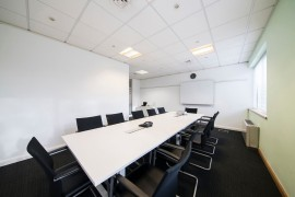 Images for Emperor Way, Exeter Business Park, Exeter, EX1 3QS
