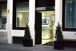 Images for Royal Exchange Avenue, Bank, EC3V 3LT