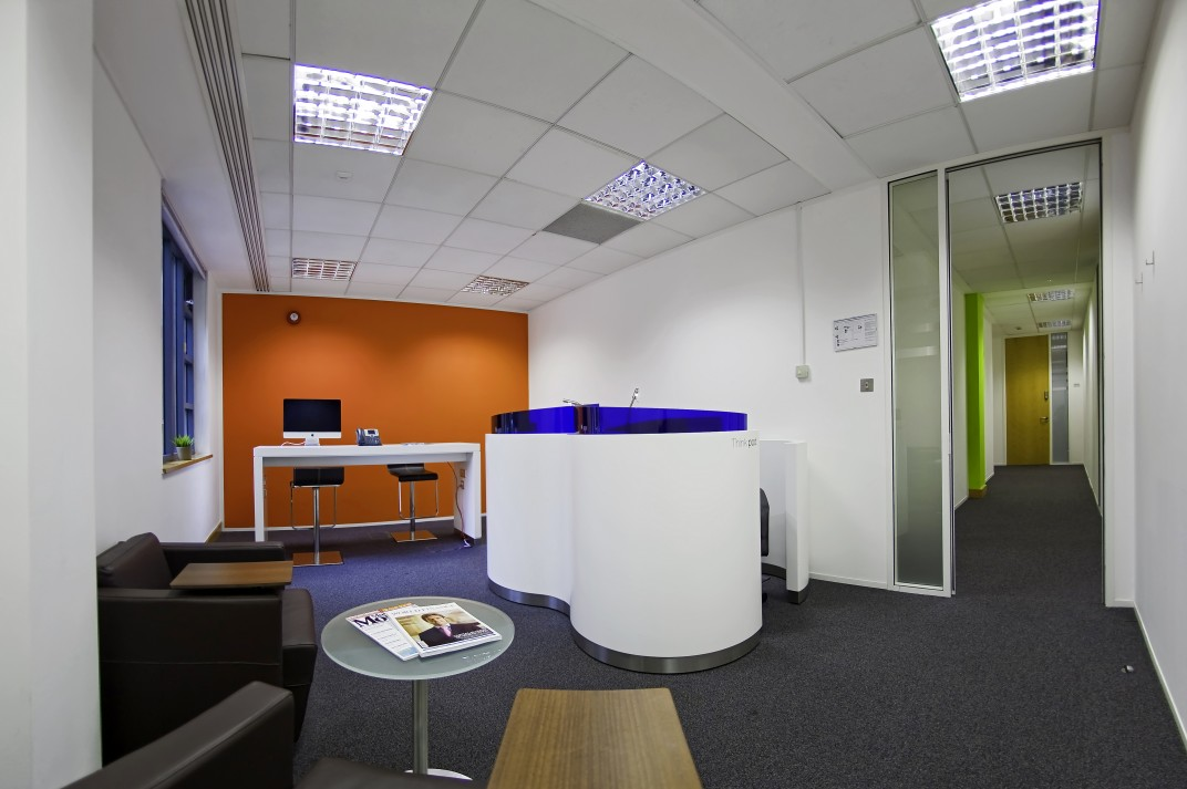 Images for Ancells Business Park, Ancells Road, Fleet, GU51 2UJ EAID:3928049530 BID:2