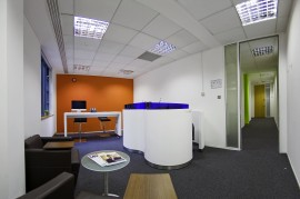Images for Ancells Business Park, Ancells Road, Fleet, GU51 2UJ