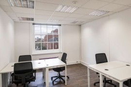 Images for Mabledon Place, King's Cross, WC1H 9BB