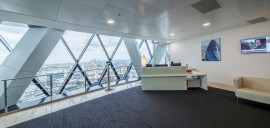 Images for St Mary's Axe, Liverpool Street, EC3A 8BF
