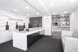 Images for Burwood Place, Marylebone, W2 2UT