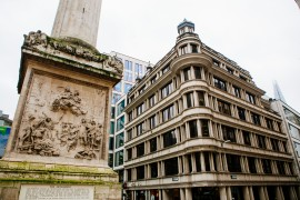 Images for King William Street, Monument, EC4N 7DZ