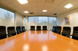 Images for Arlington Business Park, Reading, RG7 4SA