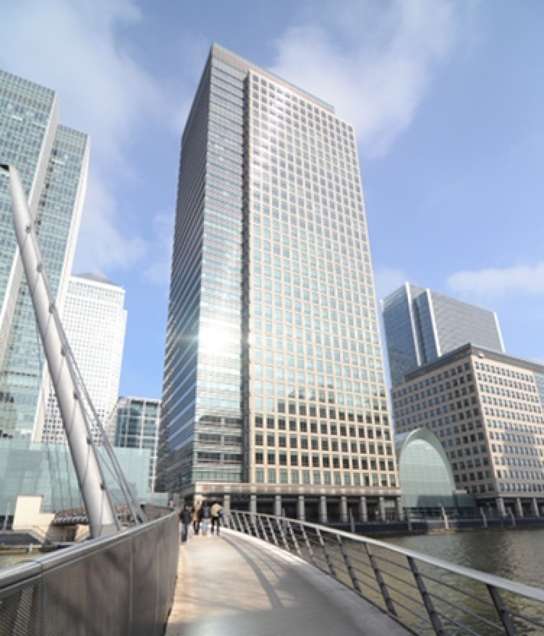 Images for Canary Wharf, Canary Wharf, E14 5NR EAID:3928049530 BID:2