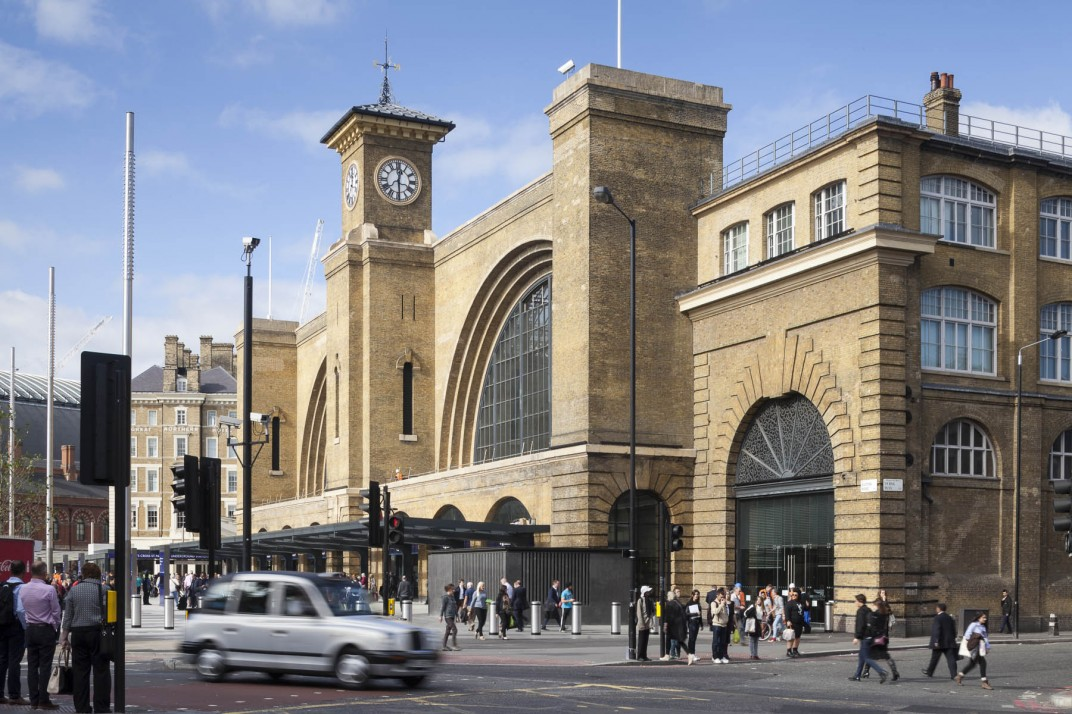 Images for East Side, King's Cross, N1 4AX EAID:3928049530 BID:2