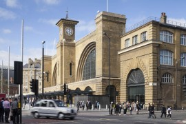 Images for East Side, King's Cross, N1 4AX