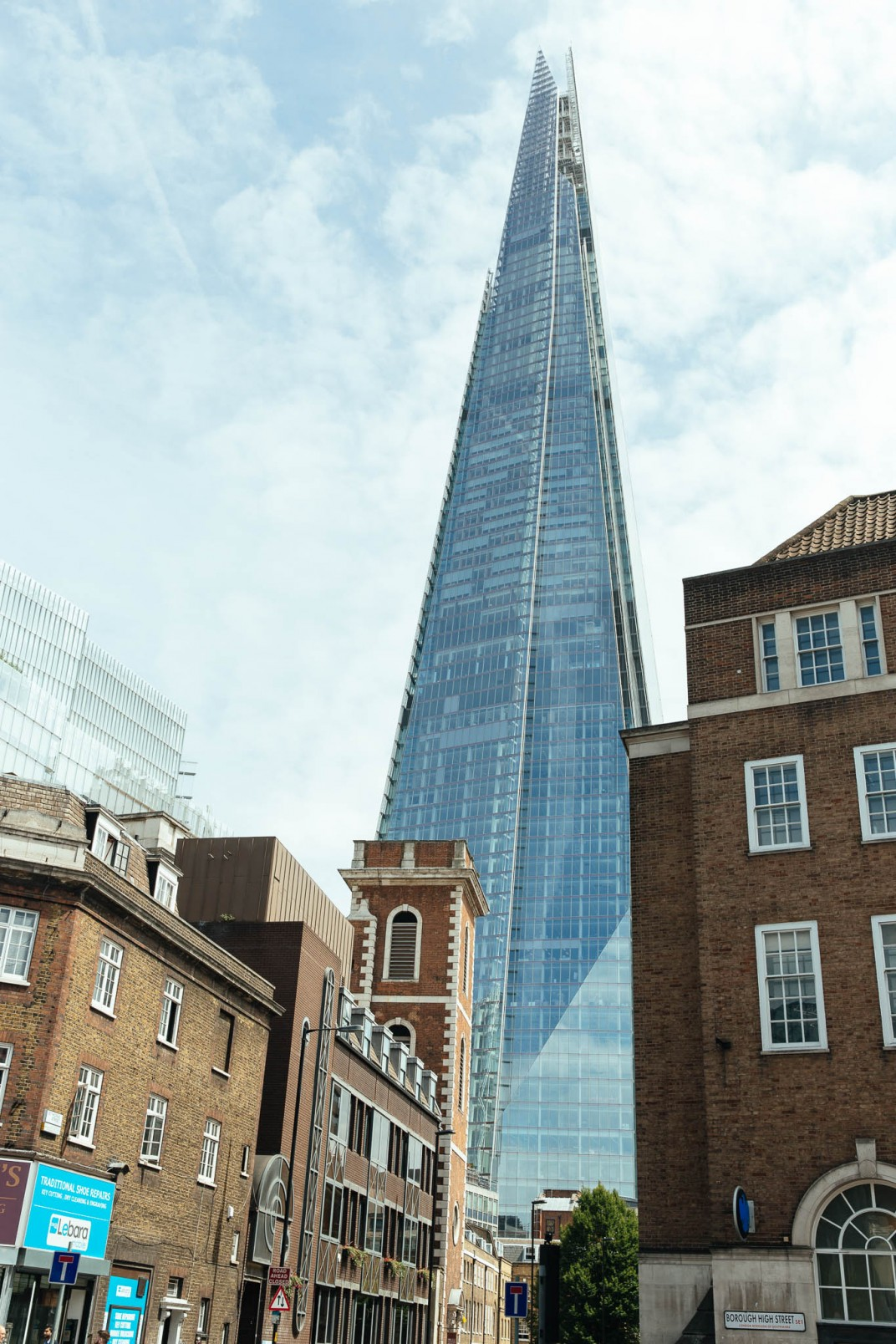 Images for London Bridge Street, London Bridge, SE1 9SG EAID:3928049530 BID:2