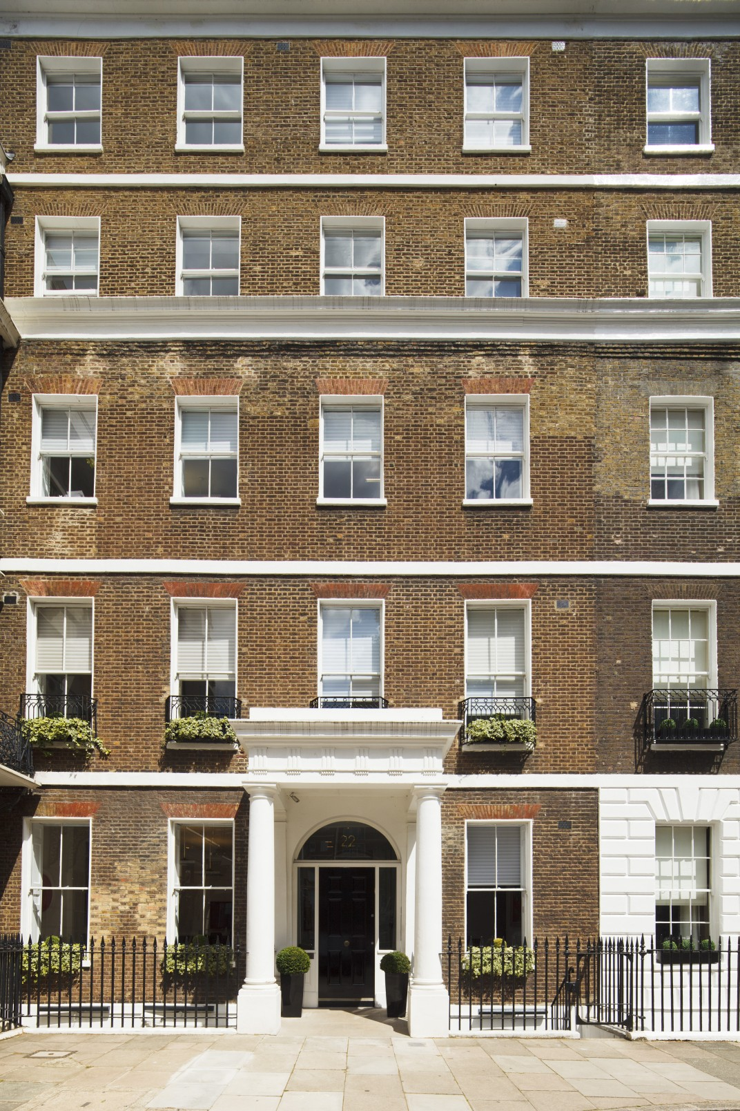 Images for Manchester Square, Marylebone, W1U 3PT EAID:3928049530 BID:2