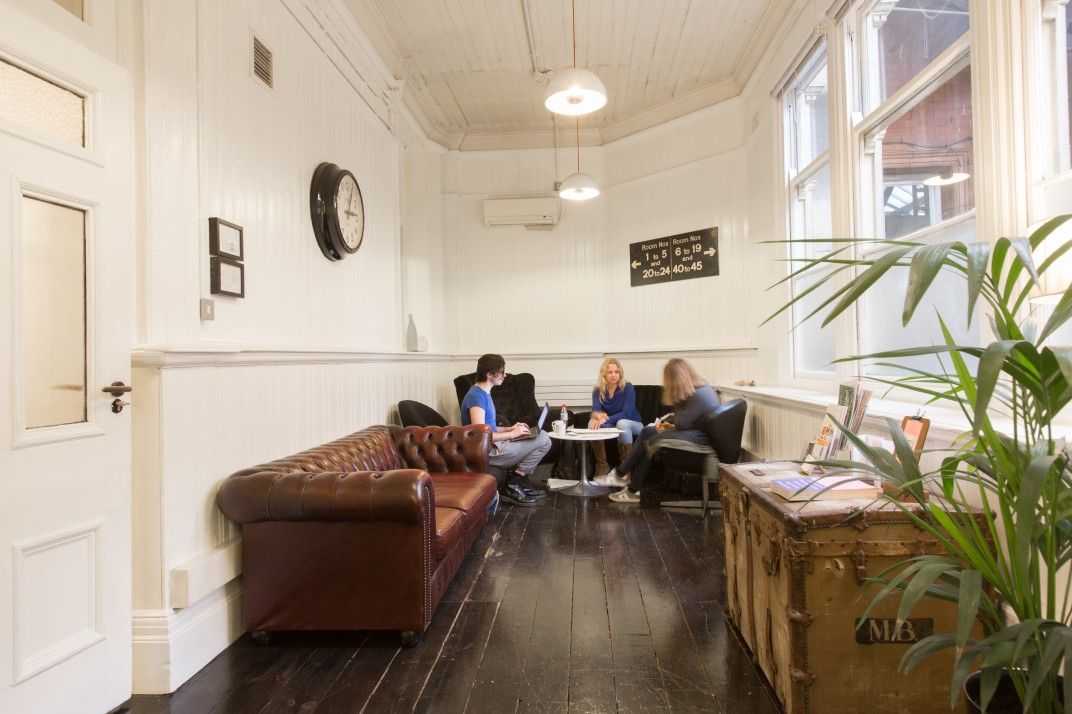 Images for Melcombe Place, Marylebone, NW1 6JJ EAID:3928049530 BID:2