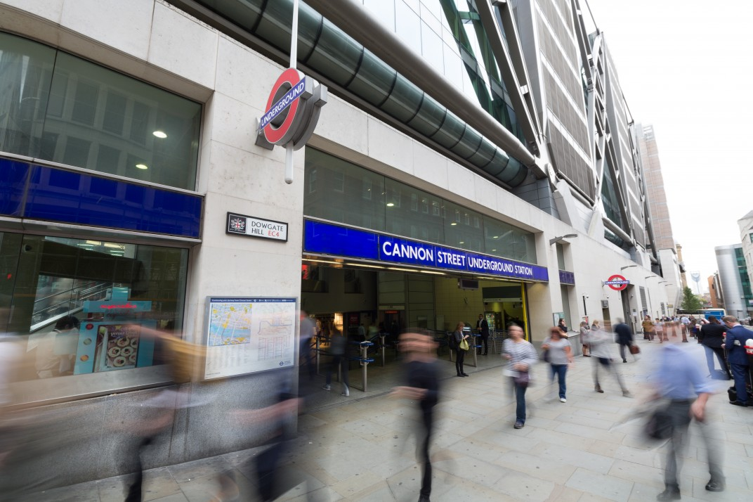 Images for Queen Street, Cannon Street, EC4R 1BB EAID:3928049530 BID:2