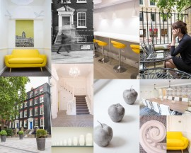 Images for Queen Street, Cannon Street, EC4R 1BB