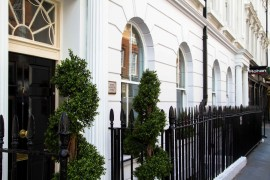 Images for Henrietta Street, Covent Garden, WC2E 8PS