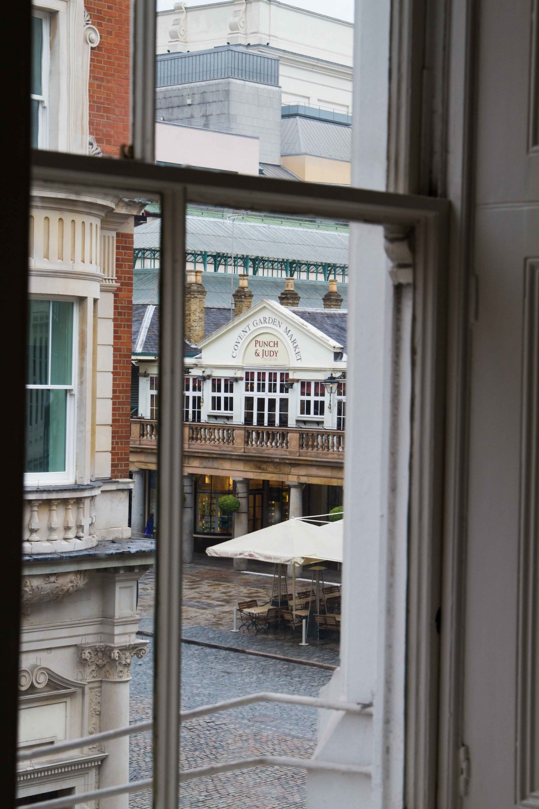 Images for Henrietta Street, Covent Garden, WC2E 8PS EAID:3928049530 BID:2