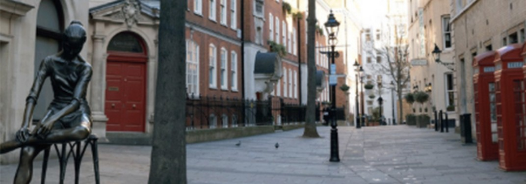 Images for Broad Court, Covent Garden, WC2B 5PY EAID:3928049530 BID:2