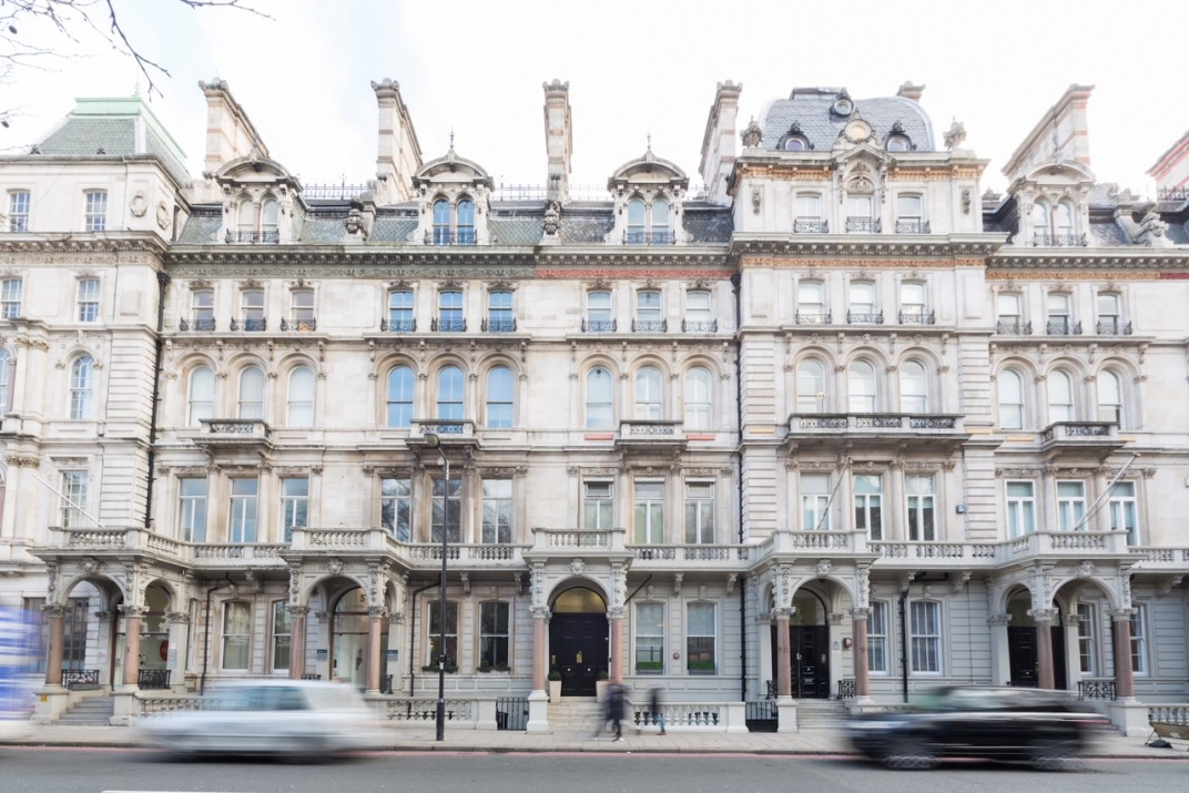 Images for Grosvenor Gardens, Victoria, SW1W 0BD EAID:3928049530 BID:2