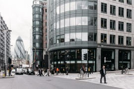 Images for Primrose Street, Liverpool Street, EC2A 2EX