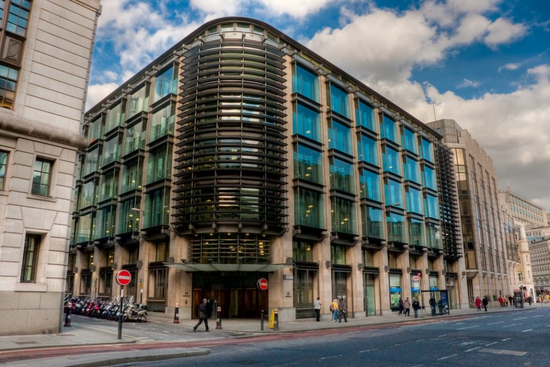 Images for Cannon Street, Cannon Street, EC4M 5SB EAID:3928049530 BID:2