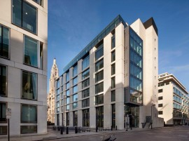 Images for Finsbury Square, Moorgate, EC2A 1DS