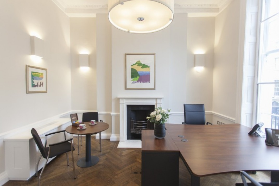 Images for Gloucester Place, Marylebone, W1U 8HR EAID:3928049530 BID:2