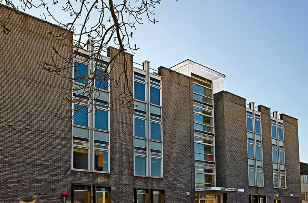 Images for 46/50 Coombe Rd, New Malden, KT3 4QF EAID:3928049530 BID:2
