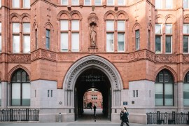 Images for Waterhouse Square, Chancery Lane, EC1N 2ST