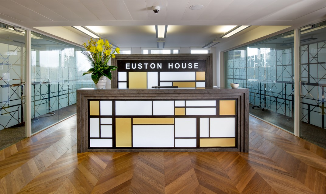 Images for Eversholt Street, Euston, NW1 1DB EAID:3928049530 BID:2