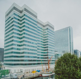 Images for Marsh Wall, Canary Wharf, E14 9SR