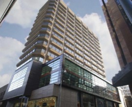 Images for Marble Street, Manchester, M2 3AW