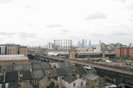 Images for Mare Street, London Fields, Hackney, E8 4RU