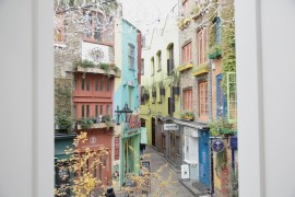 Images for Neal's Yard, Covent Garden, WC2H 9DP
