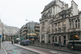 Images for Queen Street, Cannon Street, EC4R 1BR