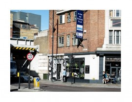 Images for Kingsland Road, Shoreditch, E2 8AA