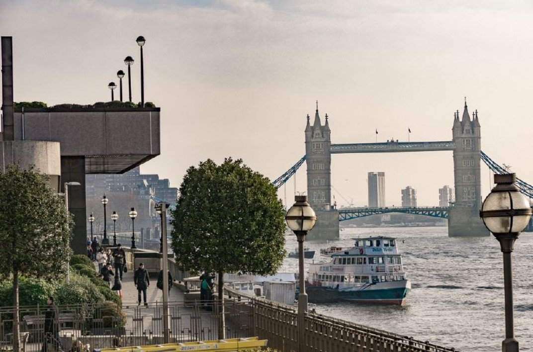 Images for Lower Thames Street, Monument, EC3R 6HD EAID:3928049530 BID:2