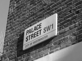 Images for Palace Street, Victoria, SW1E 5HX
