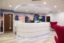 Images for Clippers Quay, Manchester, M50 3XP