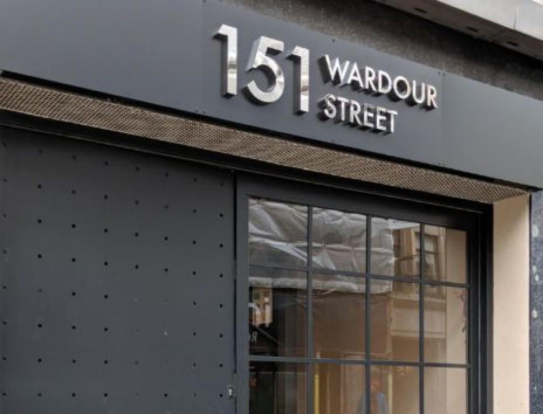 Images for Wardour Street, Soho, W1F 8WA EAID:3928049530 BID:2